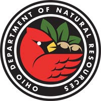Ohio Division of Natural Resources