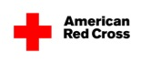 American Red Cross First Aid Certification